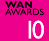 WAN Awards 10 - Urban Design