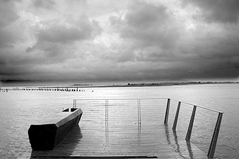 confluence2.jpg