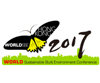 WSBE17 Hong Kong - International Youth Competition