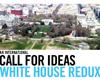White House Redux