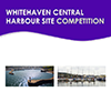 Whitehaven Central Harbour Site Competition