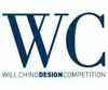 25th Annual Will Ching Design Competition