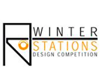 Winter Stations Design Competition 2018