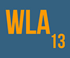 "Call for Submissions | WLA Magazine | ""Small"""