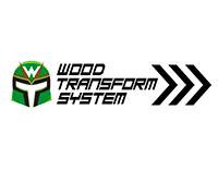 ウッドトランスフォームシステムコンペティション