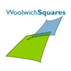 Woolwich Squares International Design Competition