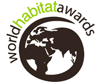 World Habitat Awards 2015/16