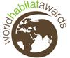 World Habitat Awards 2009