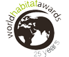 World Habitat Awards 2011/12