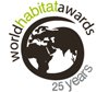 World Habitat Awards 2012/13