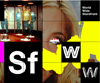 WorldWide Storefront