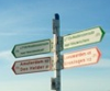 World Sustainability Centre Afsluitdijk