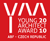 Young Architect Award 2010