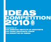 YAF/COD Ideas Competition 2010