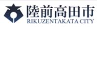 陸前高田市立博物館設計プロポーザル