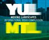 YUL_MTL: Moving Landscapes
