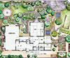 第39回 全国造園デザインコンクール