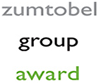 Zumtobel Group Award for Sustainability and Humanity in the Built Environment 2014