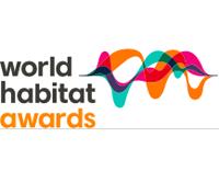 World Habitat Awards 2021