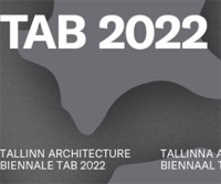 TAB 2022 Installation Programme Competition