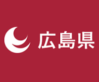 福山東警察署駅前交番庁舎設計プロポーザル