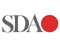 第55回 日本サインデザイン賞 / 55th SDA Award
