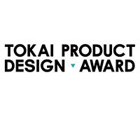 TOKAI PRODUCT DESIGN AWARD