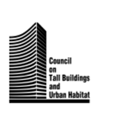 INTERNATIONAL STUDENT TALL BUILDING DESIGN COMPETITION 2021