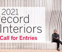 Record Interiors 2021