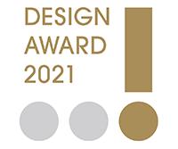 SANWA COMPANY DESIGN AWARD プロダクトデザインコンテスト 2021
