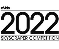 eVolo 2022 Skyscraper Competition