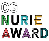 CG NURIE AWARD