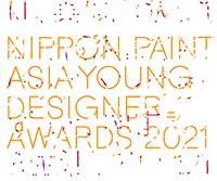 Asia Young Designer Award 2021
